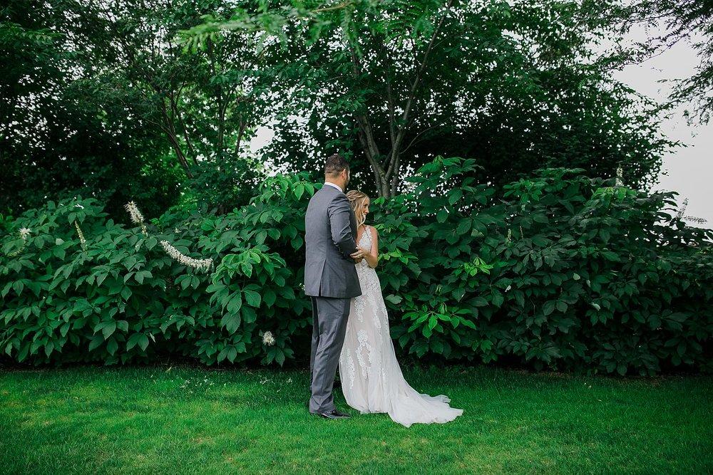 West Hills Country Club Wedding July Wedding Hudson Valley Wedding Hudson Valley Wedding Photographer Sweet Alice Photography18.jpg