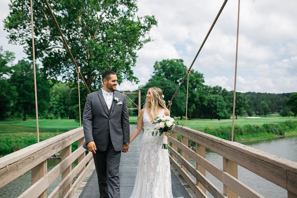 West Hills Country Club Wedding July Wedding Hudson Valley Wedding Hudson Valley Wedding Photographer Sweet Alice Photography22.jpg
