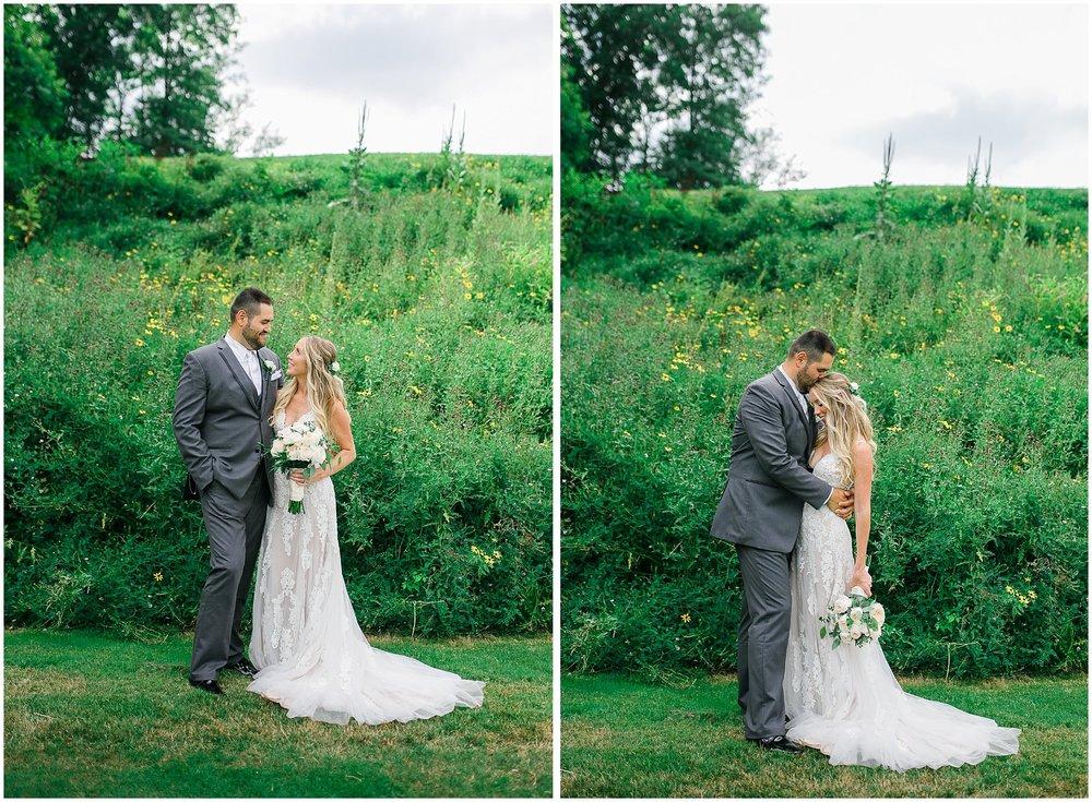 West Hills Country Club Wedding July Wedding Hudson Valley Wedding Hudson Valley Wedding Photographer Sweet Alice Photography24.jpg
