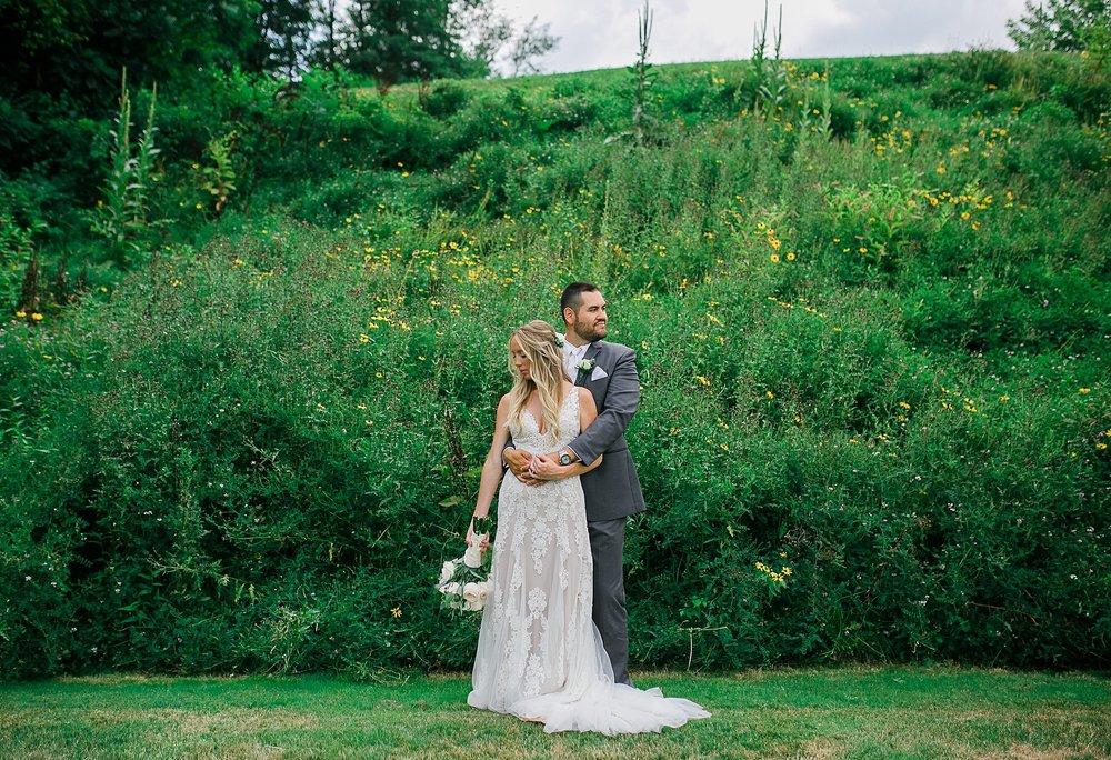West Hills Country Club Wedding July Wedding Hudson Valley Wedding Hudson Valley Wedding Photographer Sweet Alice Photography26.jpg