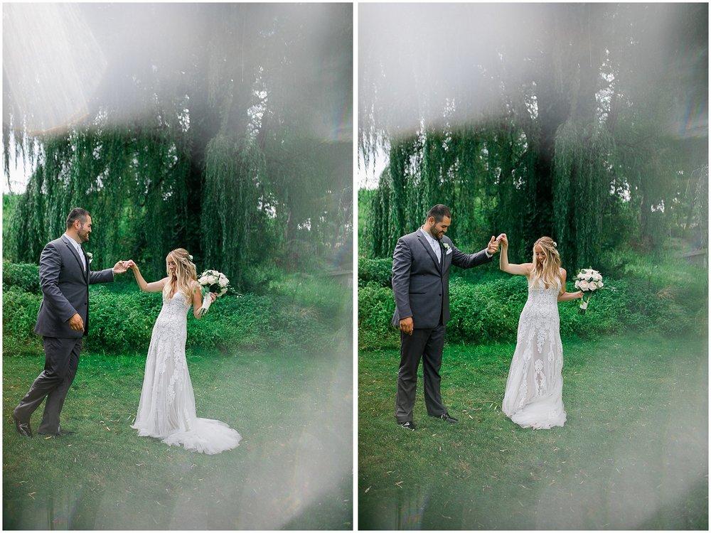 West Hills Country Club Wedding July Wedding Hudson Valley Wedding Hudson Valley Wedding Photographer Sweet Alice Photography31.jpg