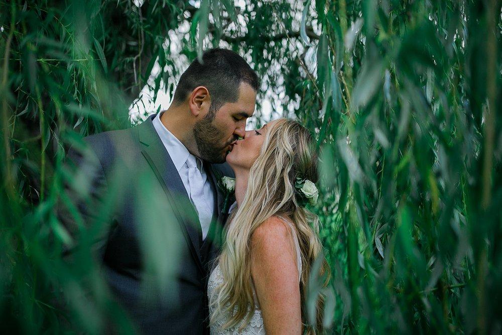 West Hills Country Club Wedding July Wedding Hudson Valley Wedding Hudson Valley Wedding Photographer Sweet Alice Photography34.jpg