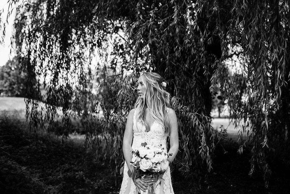 West Hills Country Club Wedding July Wedding Hudson Valley Wedding Hudson Valley Wedding Photographer Sweet Alice Photography39.jpg