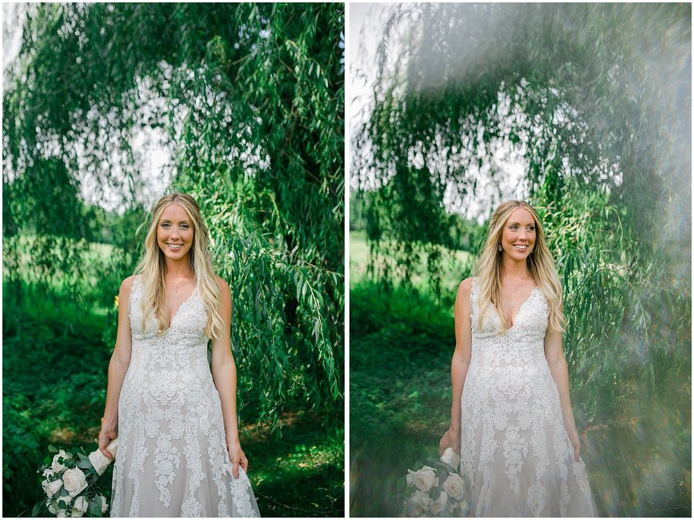 West Hills Country Club Wedding July Wedding Hudson Valley Wedding Hudson Valley Wedding Photographer Sweet Alice Photography40.jpg