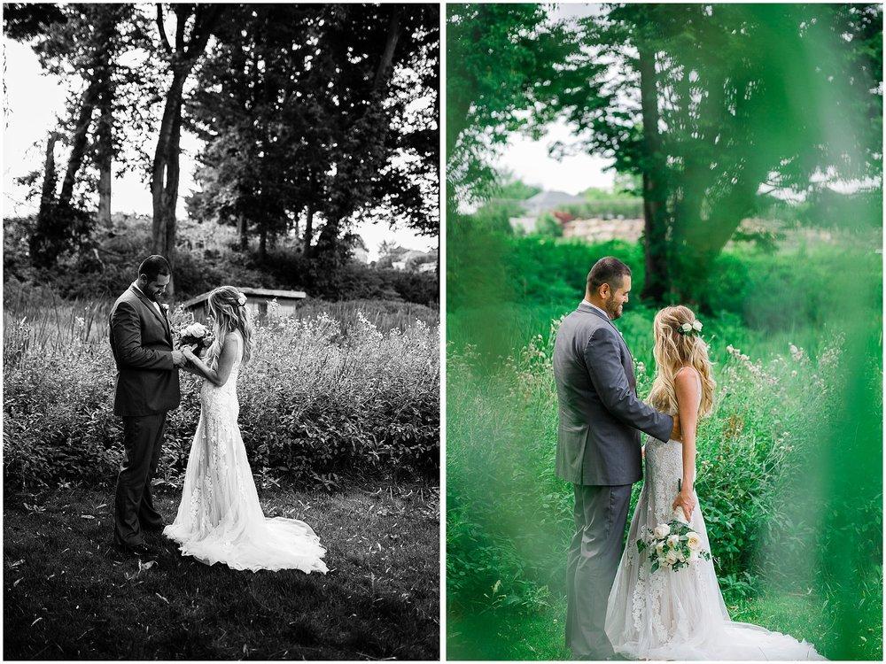 West Hills Country Club Wedding July Wedding Hudson Valley Wedding Hudson Valley Wedding Photographer Sweet Alice Photography44.jpg