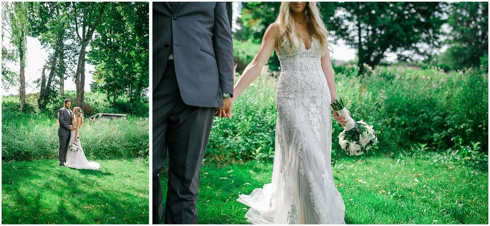 West Hills Country Club Wedding July Wedding Hudson Valley Wedding Hudson Valley Wedding Photographer Sweet Alice Photography45.jpg