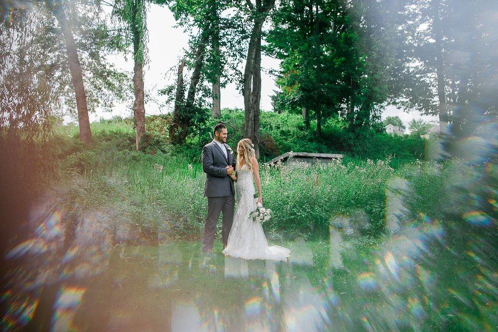 West Hills Country Club Wedding July Wedding Hudson Valley Wedding Hudson Valley Wedding Photographer Sweet Alice Photography46.jpg