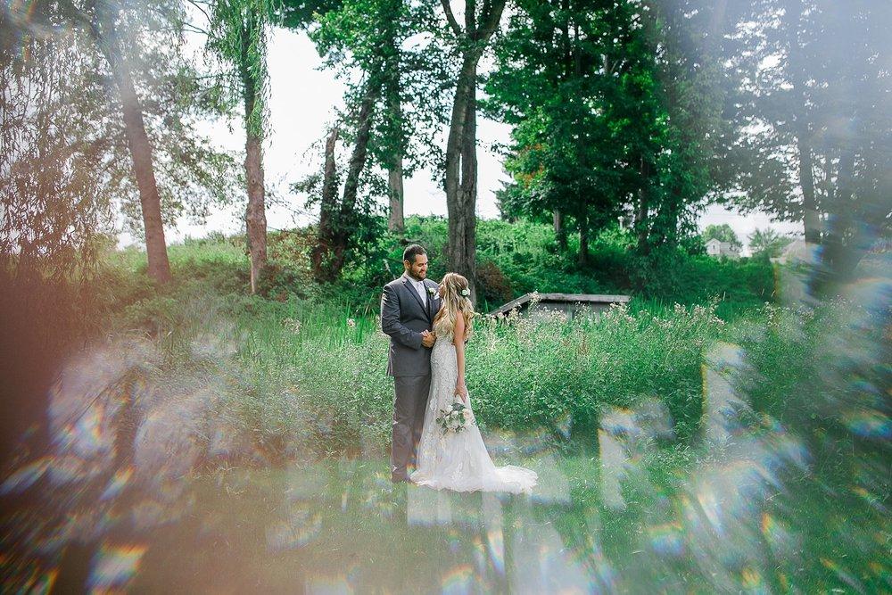 West Hills Country Club Wedding July Wedding Hudson Valley Wedding Hudson Valley Wedding Photographer Sweet Alice Photography47.jpg