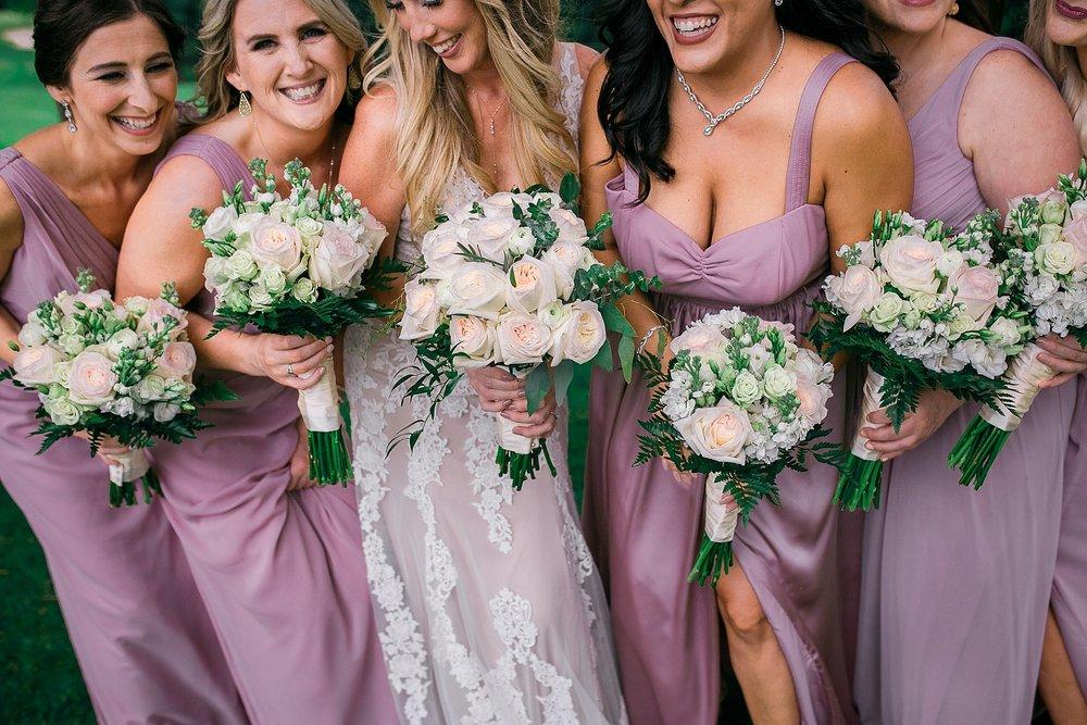 West Hills Country Club Wedding July Wedding Hudson Valley Wedding Hudson Valley Wedding Photographer Sweet Alice Photography52.jpg