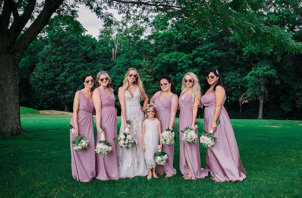 West Hills Country Club Wedding July Wedding Hudson Valley Wedding Hudson Valley Wedding Photographer Sweet Alice Photography53.jpg