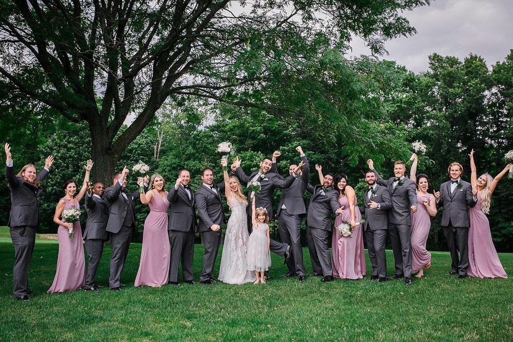 West Hills Country Club Wedding July Wedding Hudson Valley Wedding Hudson Valley Wedding Photographer Sweet Alice Photography56.jpg