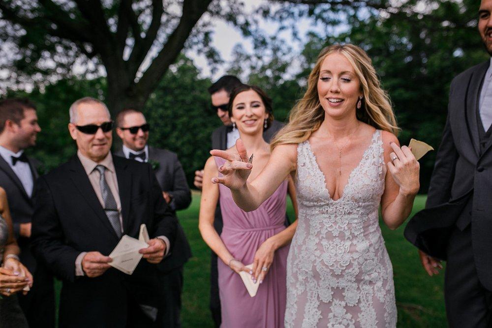 West Hills Country Club Wedding July Wedding Hudson Valley Wedding Hudson Valley Wedding Photographer Sweet Alice Photography60.jpg