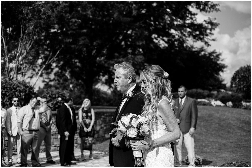 West Hills Country Club Wedding July Wedding Hudson Valley Wedding Hudson Valley Wedding Photographer Sweet Alice Photography64.jpg