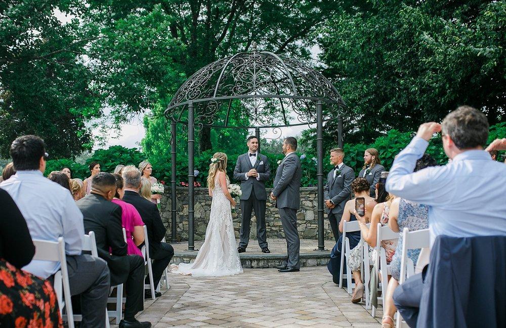 West Hills Country Club Wedding July Wedding Hudson Valley Wedding Hudson Valley Wedding Photographer Sweet Alice Photography68.jpg