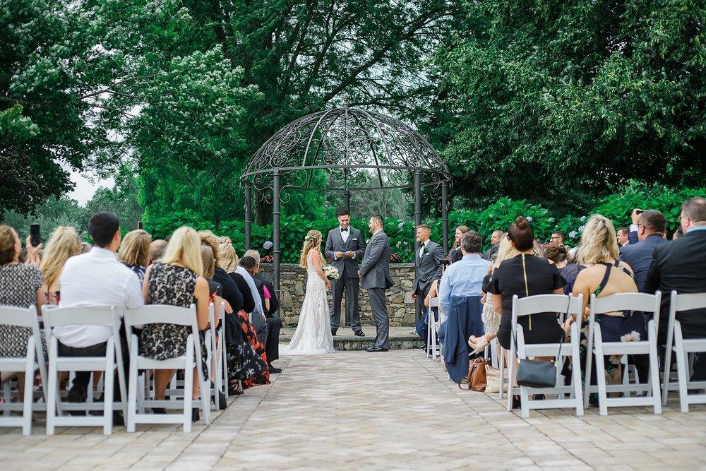 West Hills Country Club Wedding July Wedding Hudson Valley Wedding Hudson Valley Wedding Photographer Sweet Alice Photography70.jpg