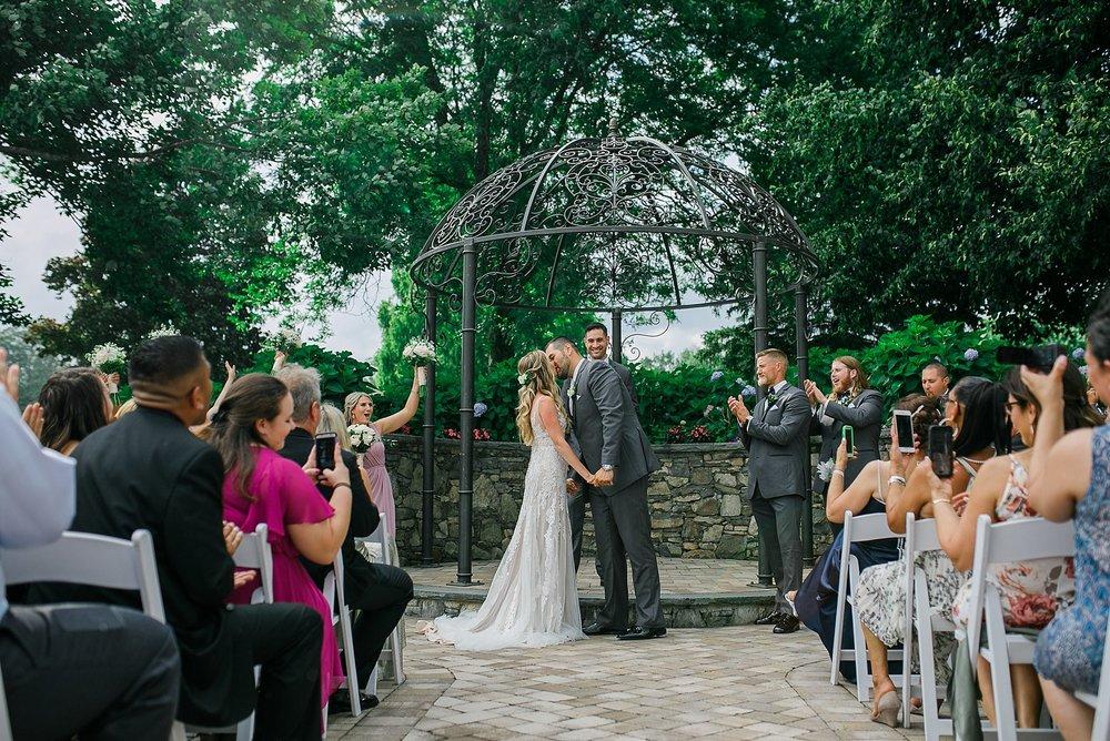 West Hills Country Club Wedding July Wedding Hudson Valley Wedding Hudson Valley Wedding Photographer Sweet Alice Photography73.jpg