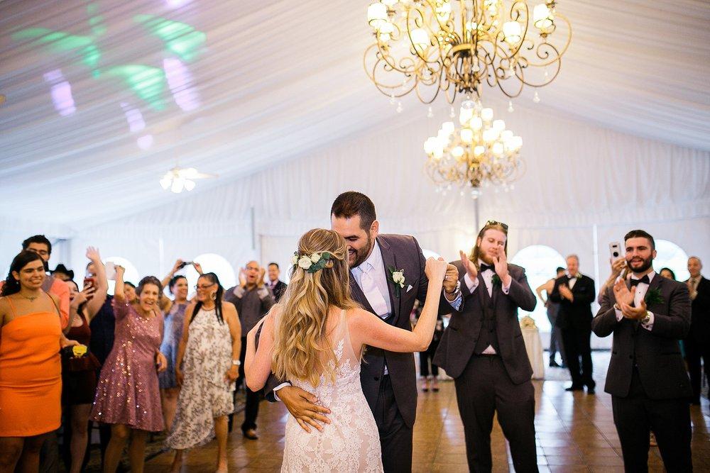 West Hills Country Club Wedding July Wedding Hudson Valley Wedding Hudson Valley Wedding Photographer Sweet Alice Photography79.jpg