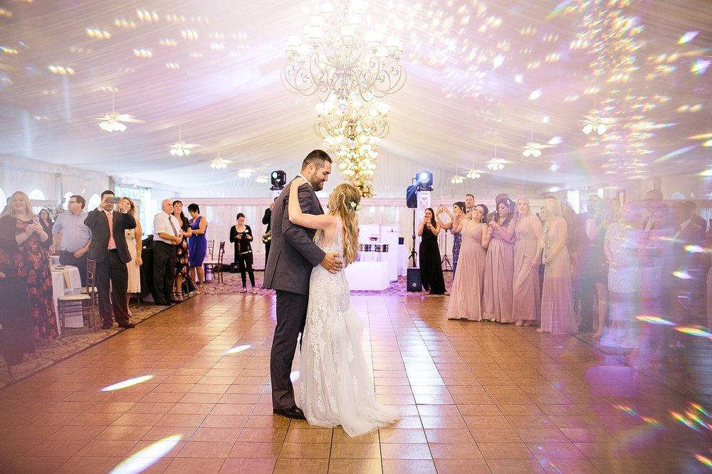 West Hills Country Club Wedding July Wedding Hudson Valley Wedding Hudson Valley Wedding Photographer Sweet Alice Photography80.jpg