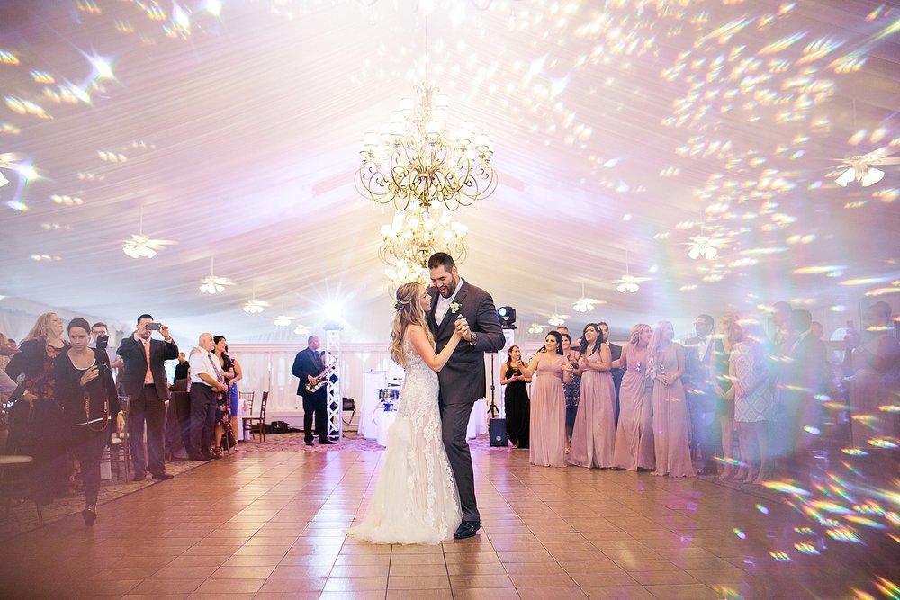 West Hills Country Club Wedding July Wedding Hudson Valley Wedding Hudson Valley Wedding Photographer Sweet Alice Photography81.jpg