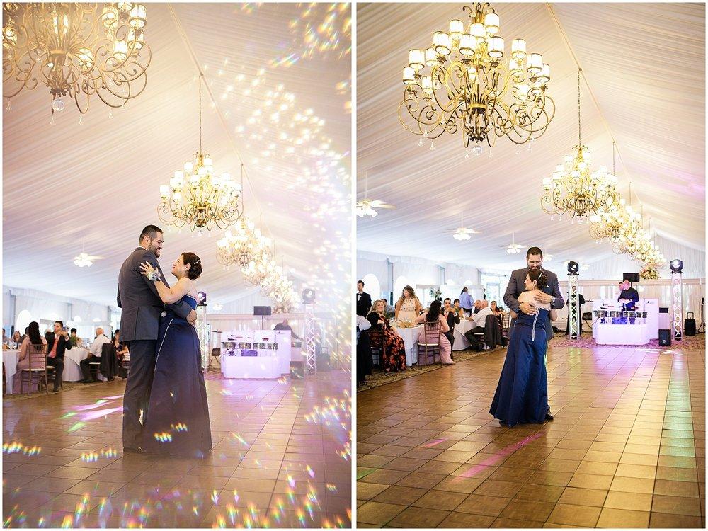 West Hills Country Club Wedding July Wedding Hudson Valley Wedding Hudson Valley Wedding Photographer Sweet Alice Photography83.jpg