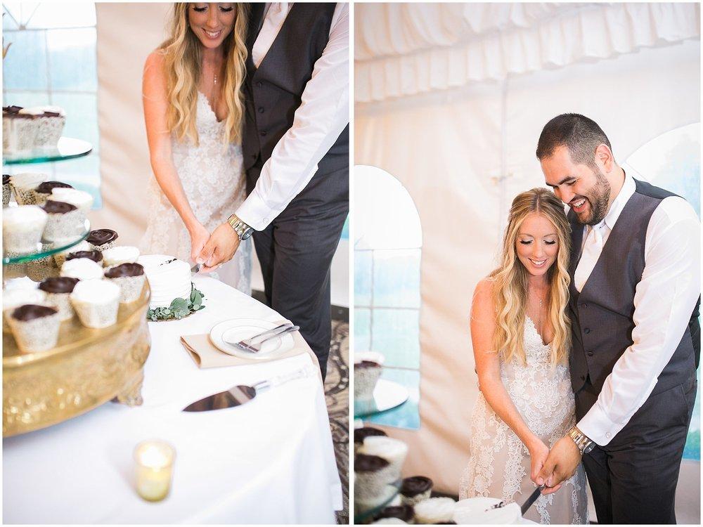 West Hills Country Club Wedding July Wedding Hudson Valley Wedding Hudson Valley Wedding Photographer Sweet Alice Photography84.jpg