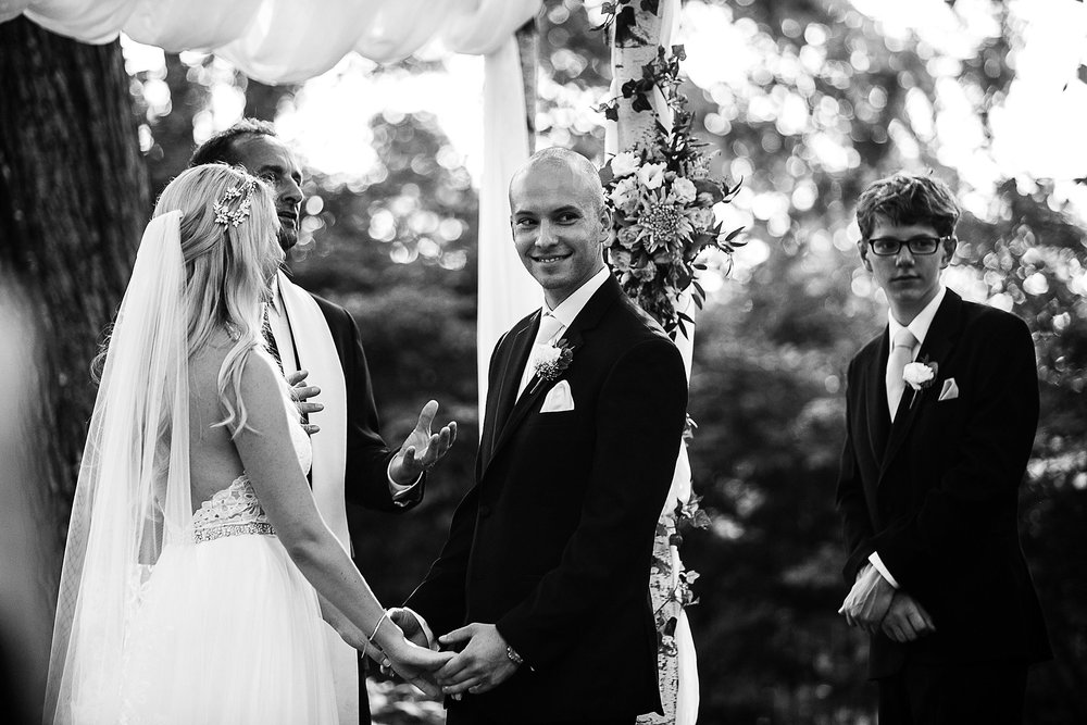 Feast at Round Hill Wedding Hudson Valley Wedding Hudson Valley Wedding Photographer Sweet Alice Photography40.jpg