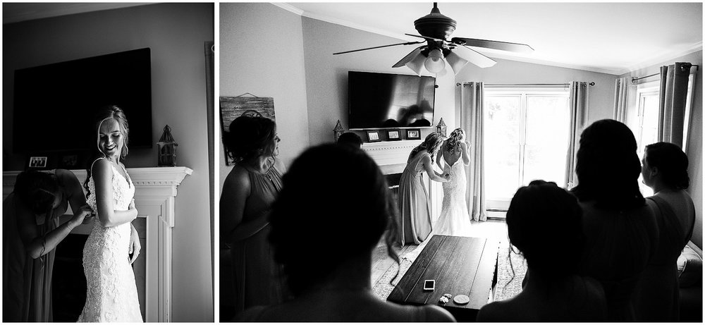 Preston Barn Old Drovers Inn Wedding Rustic Wedding Hudson Valley Photographer Sweet Alice Photography16.jpg