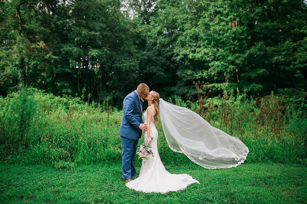 Preston Barn Old Drovers Inn Wedding Rustic Wedding Hudson Valley Photographer Sweet Alice Photography62.jpg