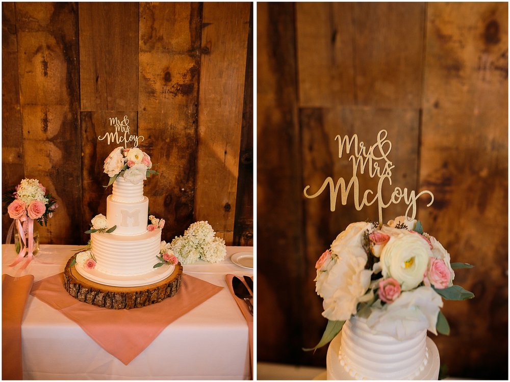 Preston Barn Old Drovers Inn Wedding Rustic Wedding Hudson Valley Photographer Sweet Alice Photography70.jpg