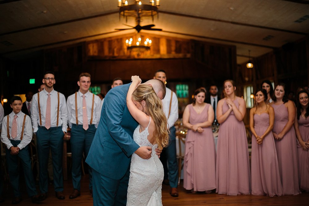 Preston Barn Old Drovers Inn Wedding Rustic Wedding Hudson Valley Photographer Sweet Alice Photography77.jpg