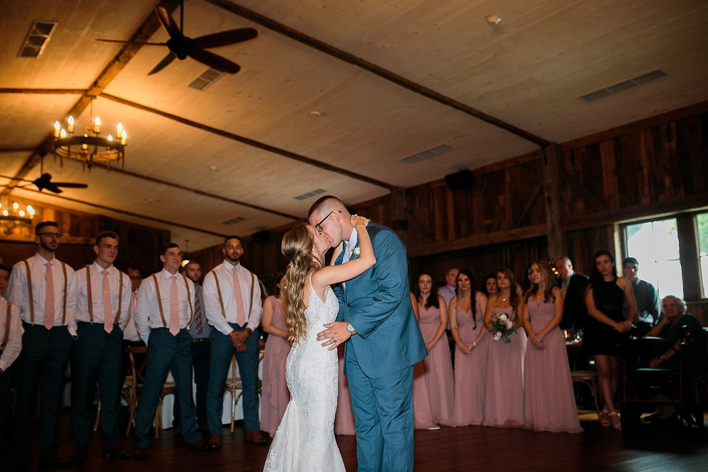 Preston Barn Old Drovers Inn Wedding Rustic Wedding Hudson Valley Photographer Sweet Alice Photography78.jpg