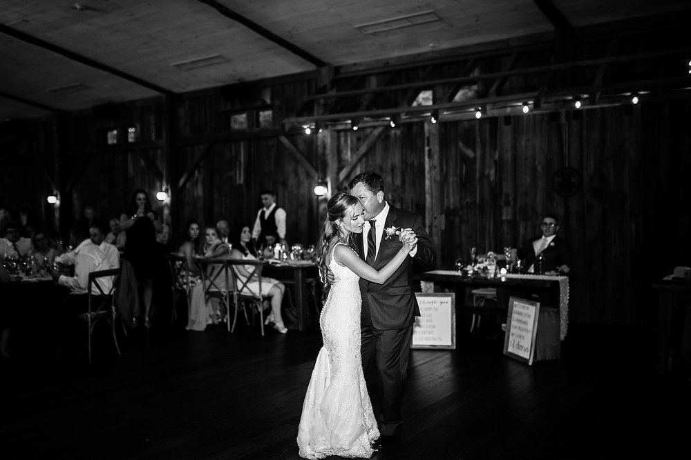 Preston Barn Old Drovers Inn Wedding Rustic Wedding Hudson Valley Photographer Sweet Alice Photography80.jpg