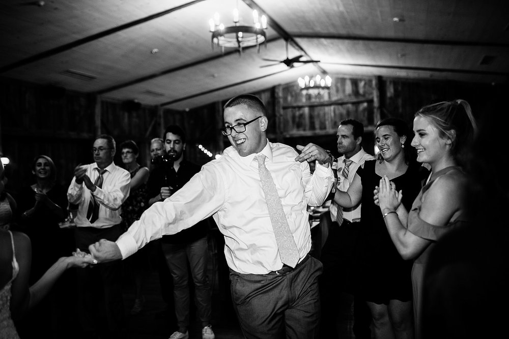 Preston Barn Old Drovers Inn Wedding Rustic Wedding Hudson Valley Photographer Sweet Alice Photography83.jpg