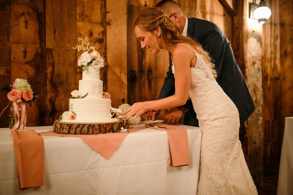 Preston Barn Old Drovers Inn Wedding Rustic Wedding Hudson Valley Photographer Sweet Alice Photography87.jpg