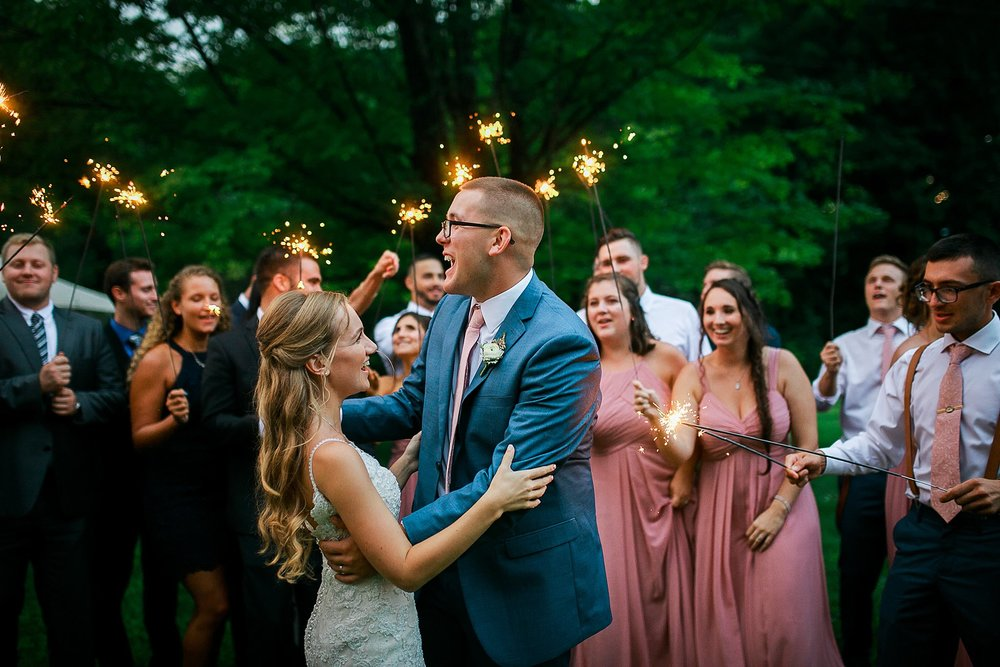 Preston Barn Old Drovers Inn Wedding Rustic Wedding Hudson Valley Photographer Sweet Alice Photography90.jpg
