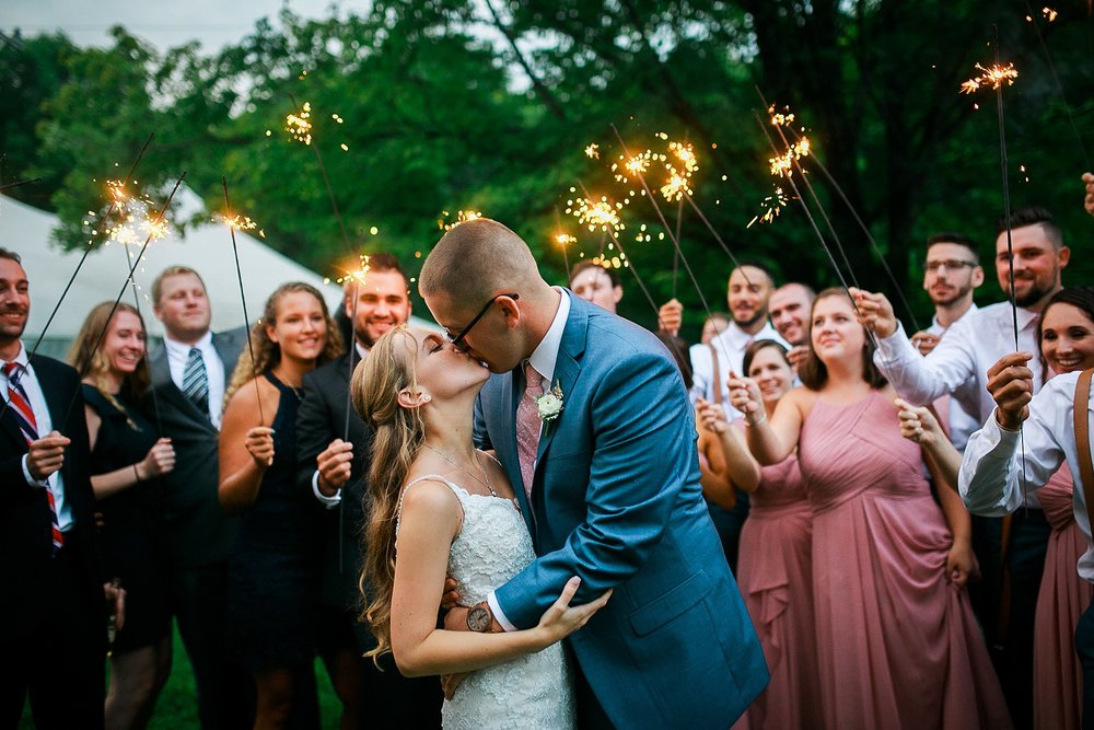 Preston Barn Old Drovers Inn Wedding Rustic Wedding Hudson Valley Photographer Sweet Alice Photography92.jpg