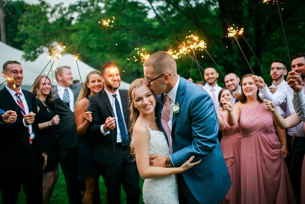 Preston Barn Old Drovers Inn Wedding Rustic Wedding Hudson Valley Photographer Sweet Alice Photography93.jpg