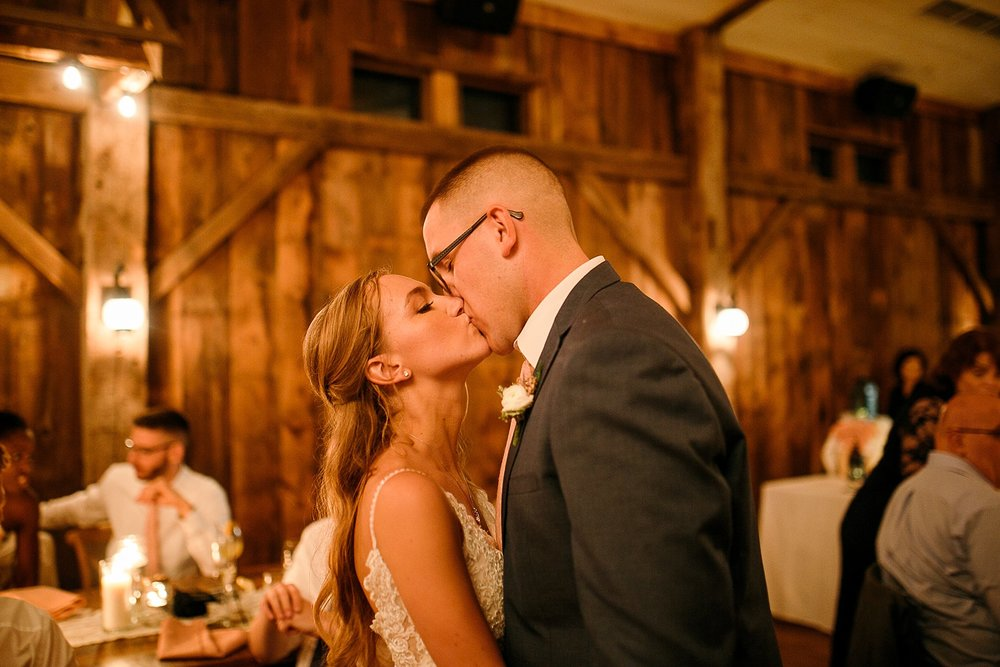 Preston Barn Old Drovers Inn Wedding Rustic Wedding Hudson Valley Photographer Sweet Alice Photography95.jpg