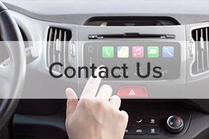 contact/jpg