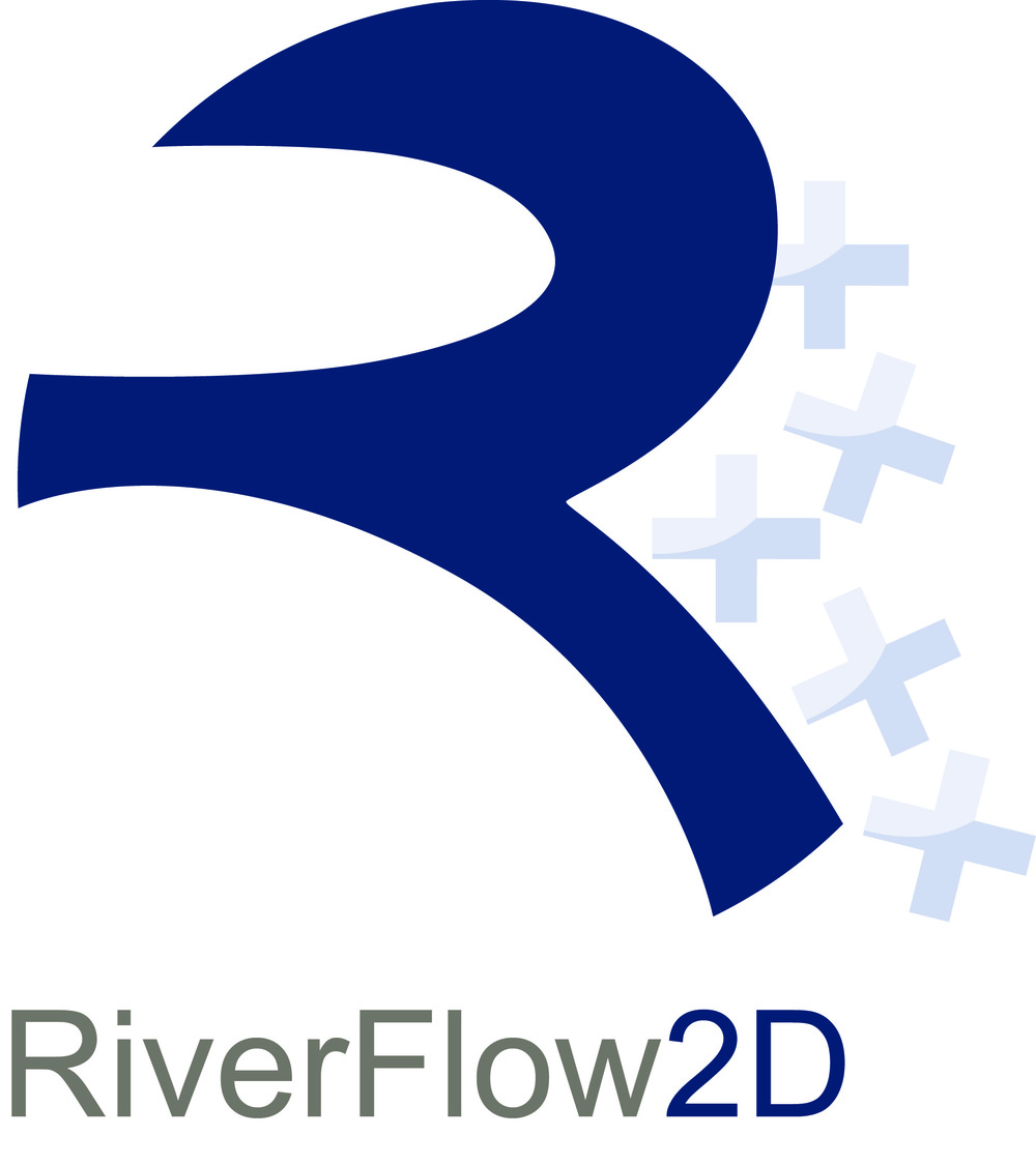RiverFlow2D / riverflow2d gpu / modules