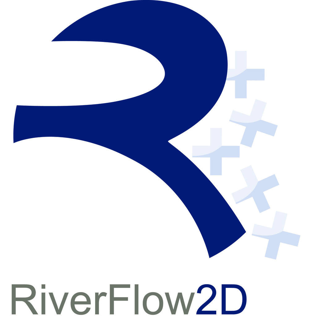 RiverFlow2D logo vertical para website.jpg