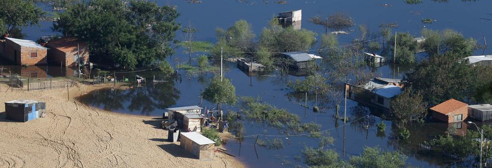 paraguay-floods.jpg