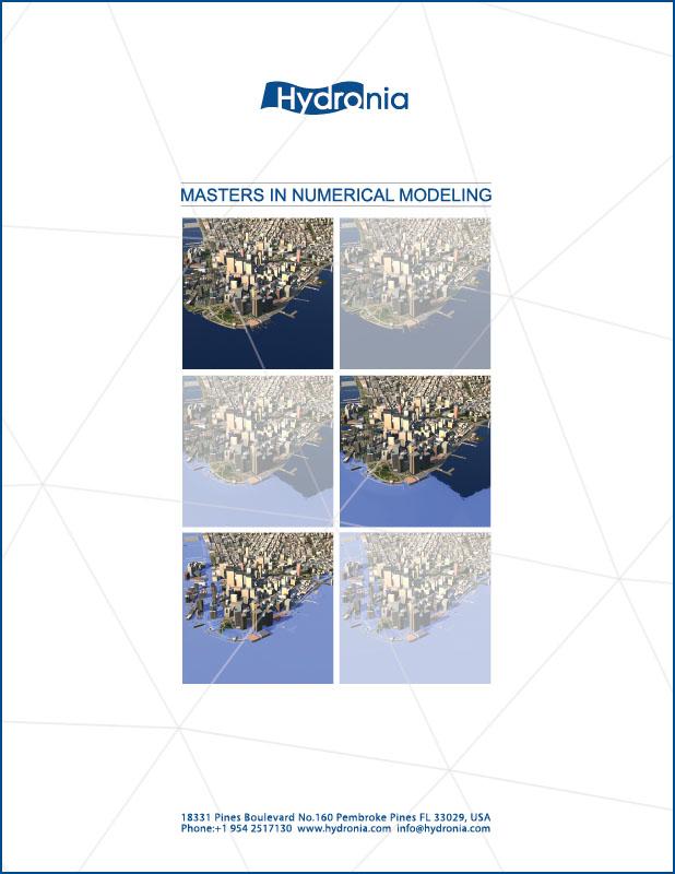Brochure 2016 P1.jpg