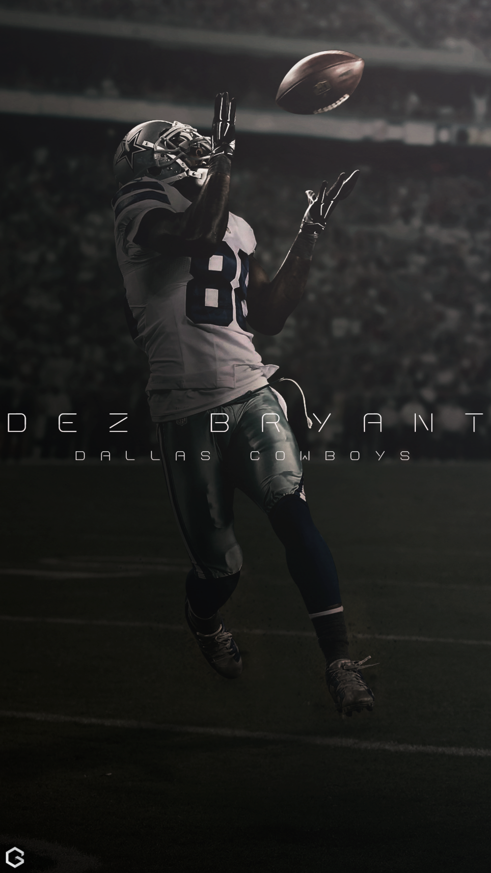Dez Bryant iPhone Wallpaper.png