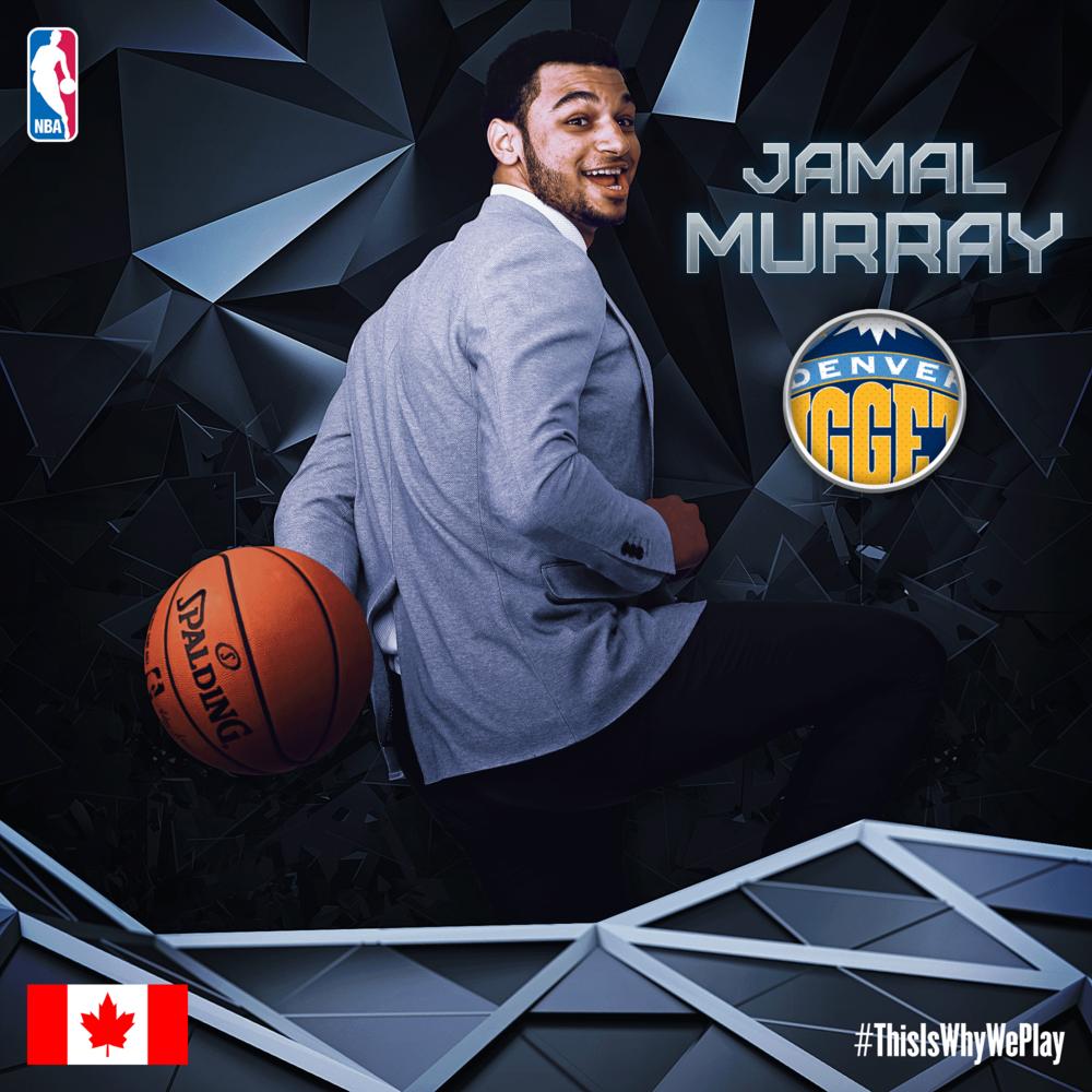 Jamal_Murray_NBA_Draft_Graphic