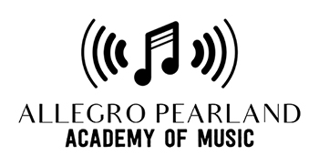 Instructors in home music lessons music teacher pearland tx music instructors ibookread ePUb