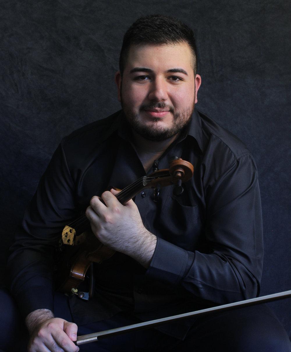 Jose Camacho violin 6-2018.jpg