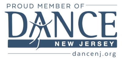 DanceNJ.Member.logo-01.jpg