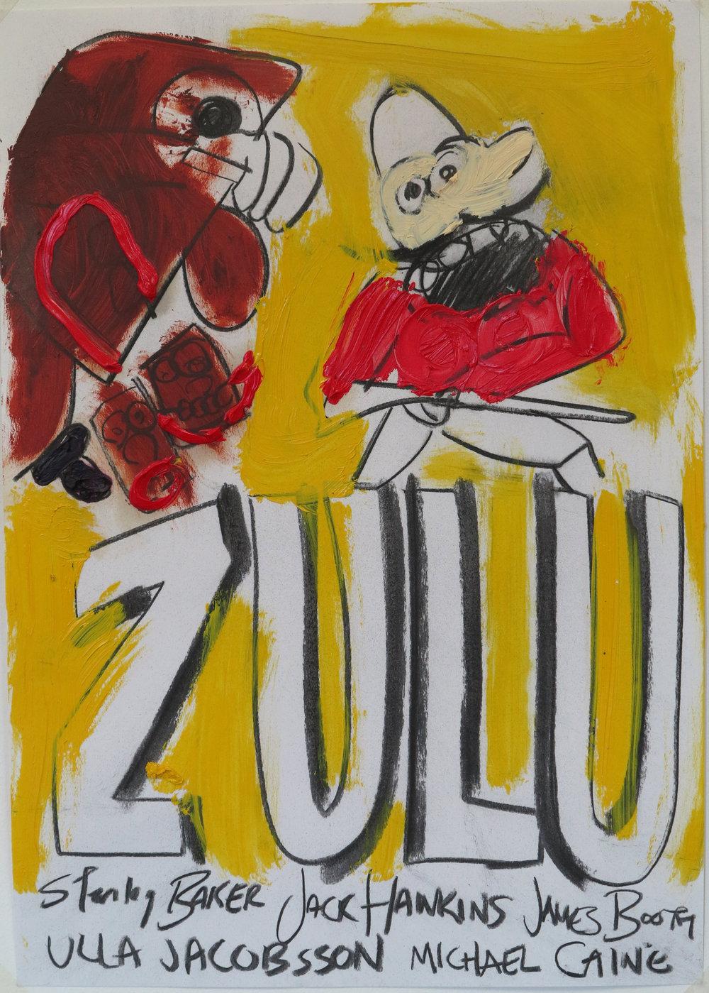 PS Zulu 1.jpg