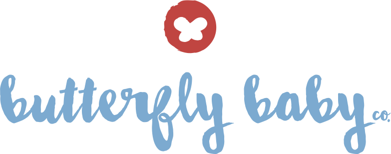 Butterfly Baby Co.